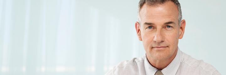 otris software vereinfacht Verantwortung - Box Aufgaben eines Compliance-Officer