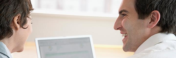 otris software vereinfacht Verantwortung - Box Einführung Datenschutz