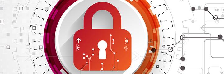 otris software vereinfacht Verantwortung - Box Datenschutz - EU-DSGVO