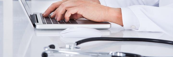 otris software vereinfacht Verantwortung - Box Compliance und Vertragsmanagement Software im Krankenhaus