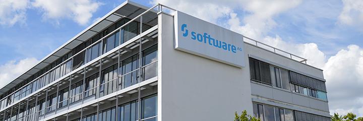 Box Software AG vertraut auf otris Vertragsmanagement