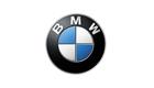 referenz logo - otris software vereinfacht Verantwortung
