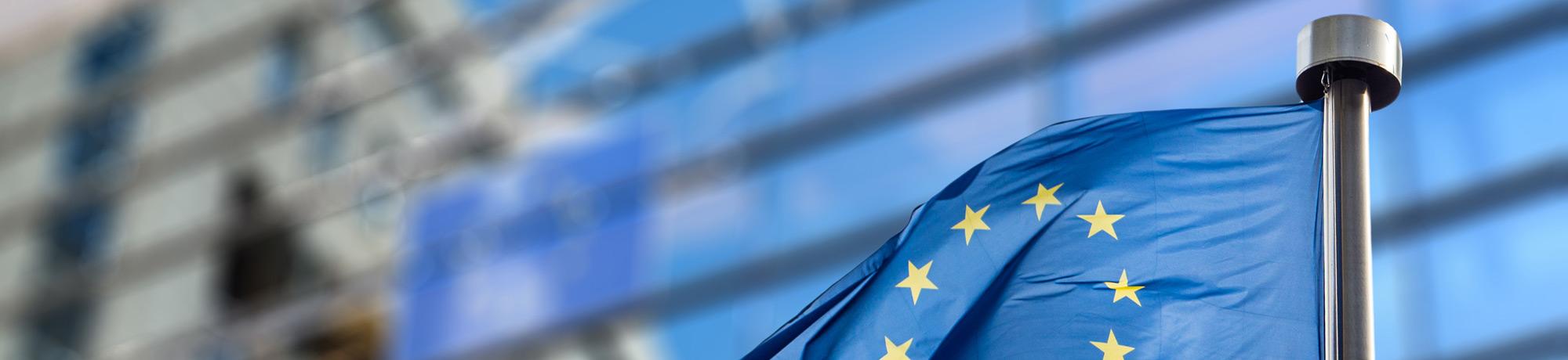Banner-EU-DSGVO