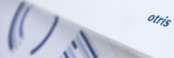 otris software vereinfacht Verantwortung - Box otris software AG ist notenbankfähig