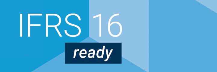 Box IFRS 16 mit Vertragsmanagement-Software otris contract