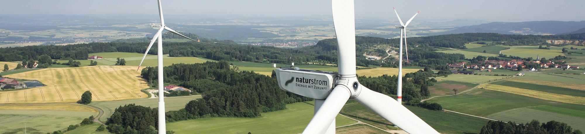 otris-banner_naturstrom-windpark