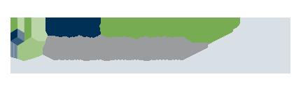 Meilenstein 2013 - Produkt für Beteiligungsmanagement Software otris corporate
