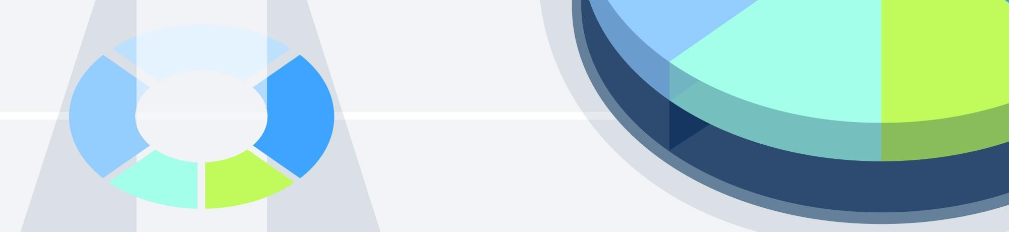 JANUS – Software, die Software generiert