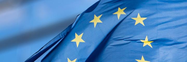 EU-DSGVO – auch medial im Fokus - Fachbeitrag