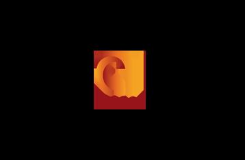 Logo actago GmbH - Partner der otris software AG