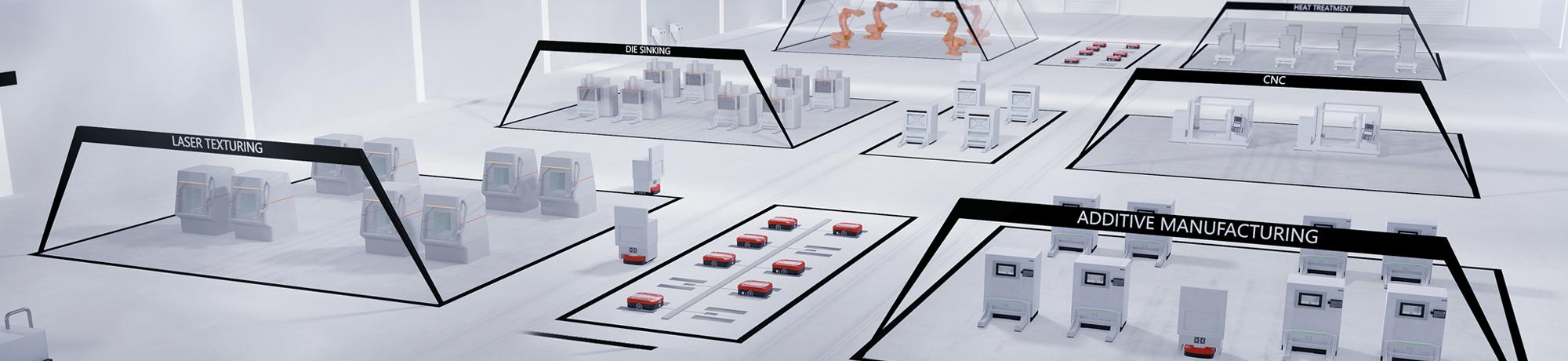 Bild: EOS GmbH - Factory-Future