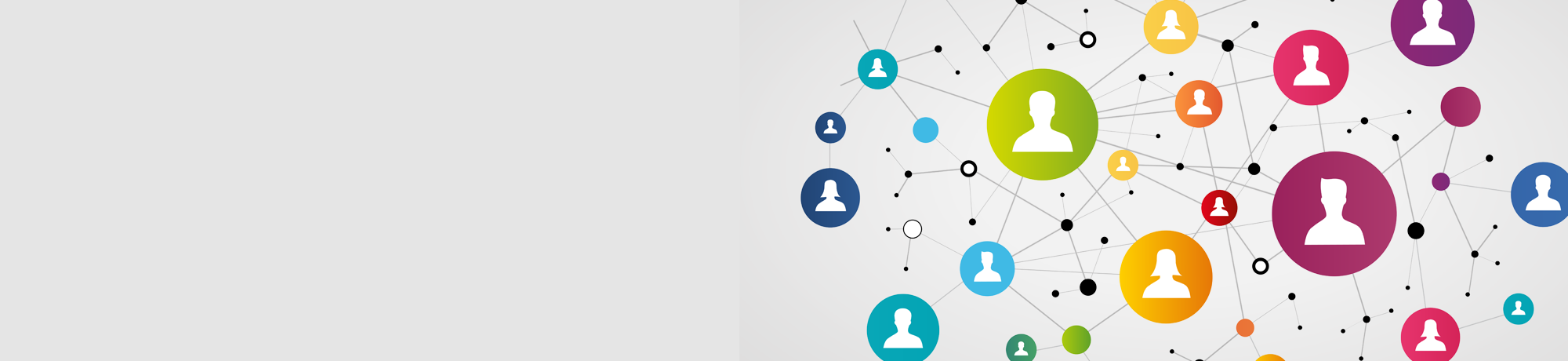 Wissensaustauch und Vernetzung in der Compliance-Welt