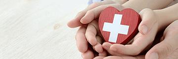 Wie Krankenkassen den Überblick im Vertragsmanagement behalten - Referenzbericht