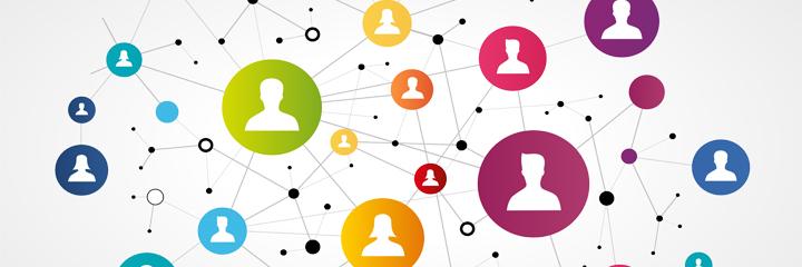 Wissensaustausch und Vernetzung in der Compliance-Welt - Pressemitteilung
