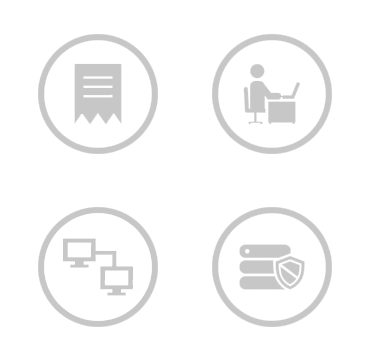 content-bbs-icons