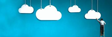 Vertragsmanagement in der Cloud - Fachbeitrag