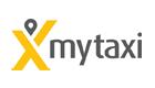 Logo Referenzkunde - otris software vereinfacht Verantwortung