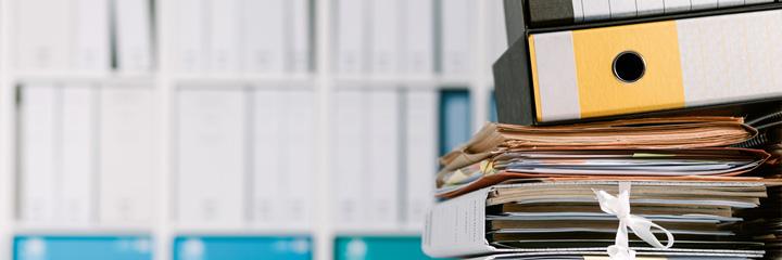 otris dossier Legal - Fachedition für die Rechtsabteilung - Fachbeitrag
