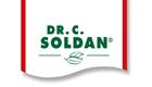 Referenz - otris Vertragsmanagement bei SOLDAN