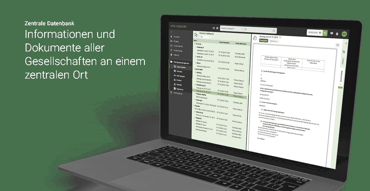 otris-beteiligungsmanagement-software-dokument