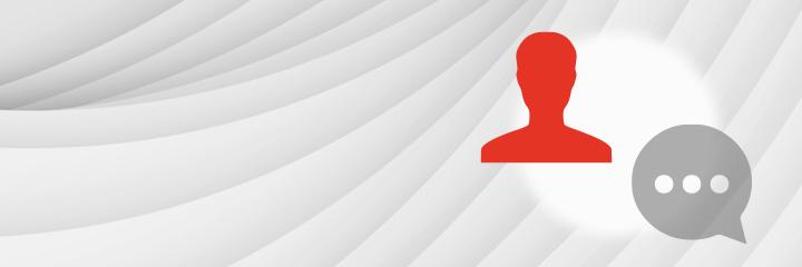 Betroffenenanfragen | Webcast Datenschutzmanagement mit otris privacy