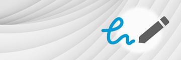 Webcastbox Digitale Signatur mit Vertragsmanagement-Software otris contract